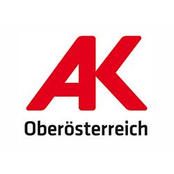 Referenz Schließanlagen und Zutrittskontrollsystem - AK - Arbeiterkammer