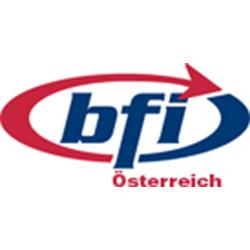 Referenz Schließanlagen und Zutrittskontrollsystem - BFI - Berufsförderungsinstitut