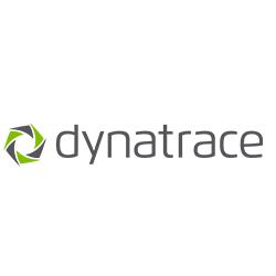 Referenz Schließanlagen und Zutrittskontrollsystem - Dynatrace