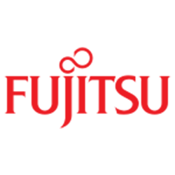 Referenz Schließanlagen und Zutrittskontrollsystem - Fujitsu