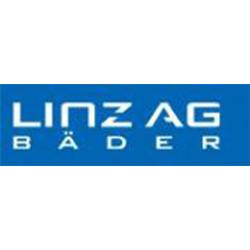 Referenz Schließanlagen und Zutrittskontrollsystem - Linz AG