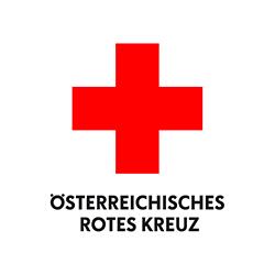 Referenz Schließanlagen und Zutrittskontrollsystem - Österreichisches Rotes Kreuz