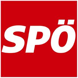 Referenz Schließanlagen und Zutrittskontrollsystem - SPÖ