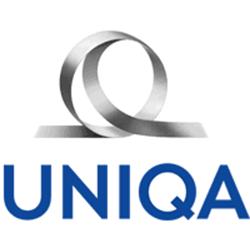 Referenz Schließanlagen und Zutrittskontrollsystem - UNIQA Österreich